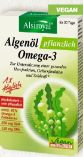 Algenöl Omega-3 von Alsiroyal