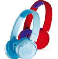 On-Ear-Kopfhorer J300 Kids von JBL
