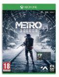 Spiel von Xbox One