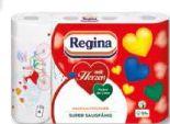 Küchenrollen von Regina