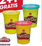 Play Doh Einzeldose von Hasbro