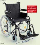 Rollstuhl von Active Med