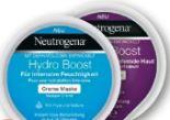 Hydro Boost Creme Maske von Neutrogena