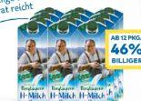 H-Milch von Salzburg Milch