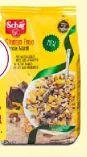 Choco Müsli von Schär