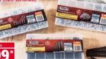 Kleinteile-Box von Kraft Werkzeuge
