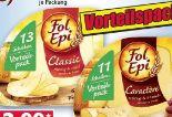 Käsescheiben von Fol Epi