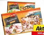 Meeresfrüchte von Sol & Mar