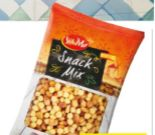 Snack Mix von Sol & Mar