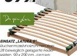 Einsatz Latura S von Die Grüne Linie