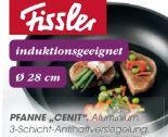 Pfanne Cenit von Fissler