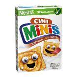 Cini Minis von Nestlé