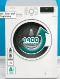 Waschmaschine WAFN71426A von Elektrabregenz