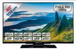 LED TV LEDS40.73T2CS von Silva Schneider