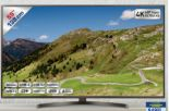 LED-TV 55UK6400 UHD von LG
