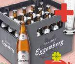 Märzen von Schloss Eggenberg