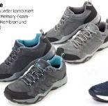 Allterrain-Schuhe von 3M