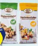 Studentenfutter von Happy Harvest
