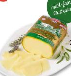 Grieskirchner Butterkäse von Schärdinger