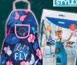 Malschürze von Stylex