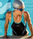 Damen-Schwimmer Rima von Tecnopro