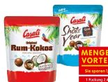 Rum-Kokos von Casali