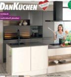Küche La Corte von Dan Küchen