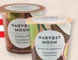 Bio-Joghurt-Alternative von Harvest Moon