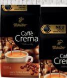 Caffè Crema von Tchibo