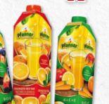 Mehrfrucht von Pfanner