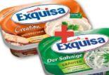 Der Sahnige von Exquisa