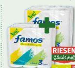 Küchenrolle von Famos