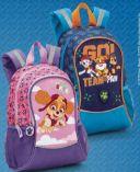 Rucksäcke Paw Patrol von Nickelodeon
