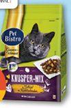 Knusper-Mix von Pet Bistro