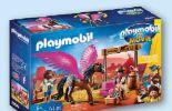 Marla-Del-Pferd mit Flügeln 70074 von Playmobil