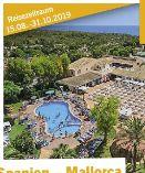 Spanien Mallorca von Lidl-Reisen