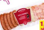 Grillzwerge von Radatz