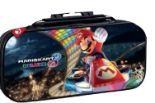 Travel Case Mario Kart 8 von Nintendo Switch