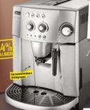 Espresso ESAM 4200 von DeLonghi