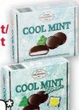 Cool Mint von Hauswirth