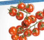 Cherry-Strauchtomaten