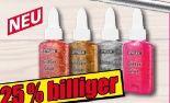 Glitter Glue von Stylex