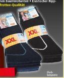 Herren Socken von Toptex