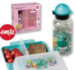 Geschenk-Set von emsa