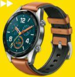 Smartwatch Watch GT Sport von Huawei