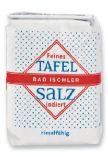 Tafelsalz von Salinen