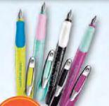 Füllhalter My Pen von Herlitz