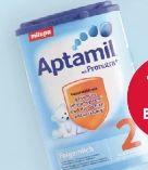 Aptamil Folgemilch Junior von Milupa