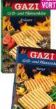 Grillkäse von Gazi