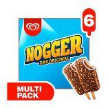 Nogger von Eskimo